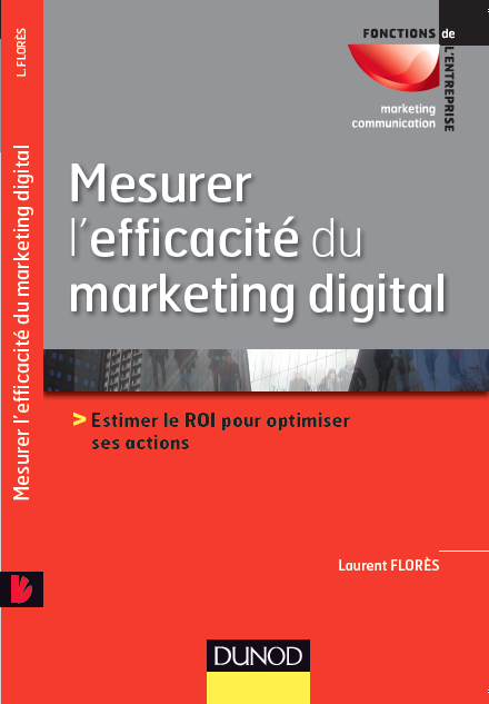 Image-Couverture-Efficacité Marketing Digital