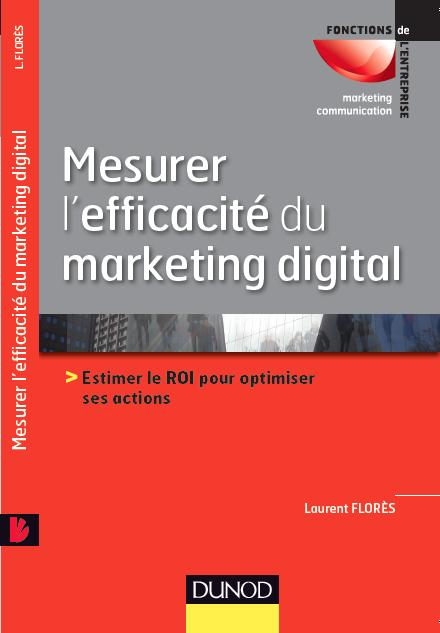 Image-Couverture-Efficacité Marketing Digital