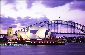 Sydney_gal1